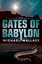The Gates Of Babylon (righteous Series Book 6)