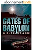The Gates of Babylon (Righteous Series Book 6) (English Edition)