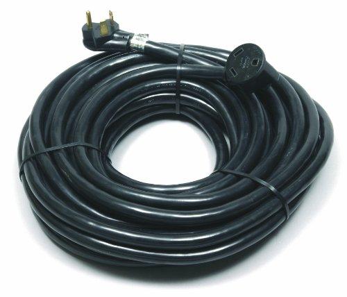 Imagen de Arcon 14249 de 50 pies cable de alimentación del generador, de 30 amperios