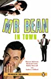 Mr Bean in Town: Level 2 (Penguin Readers (Graded Readers)) (1405878592) by Atkinson, Rowan