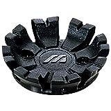 MIZUNO(ミズノ) ソフトラックスHTスパイク 22個入り/レンチ付き(ミリ径専用スパイク) 45ZD5035