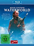 Waterworld [Blu-ray] title=