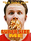 Super Size...