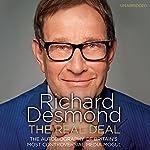 The Real Deal | Richard Desmond