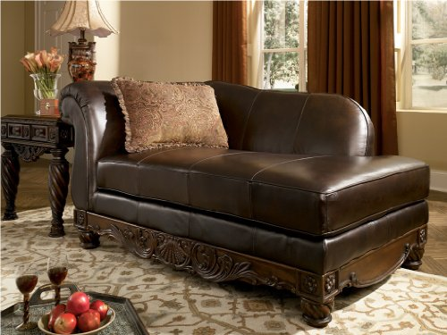 Chaise For Bedroom front-963791