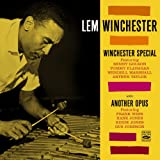 Lem Winchester. Winchester Special & Another Opus