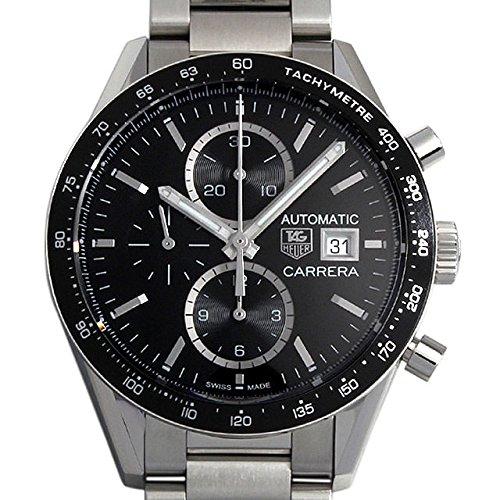 tag-heuer-carrera-reloj-de-hombre-automatico-41mm-cv201alba0723