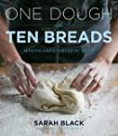 Two Hands, One Dough, Ten Breads: A B...