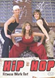 Hip Hop Fitness Work Out - DVD