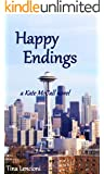 Happy Endings (Kate McCall Book 5)