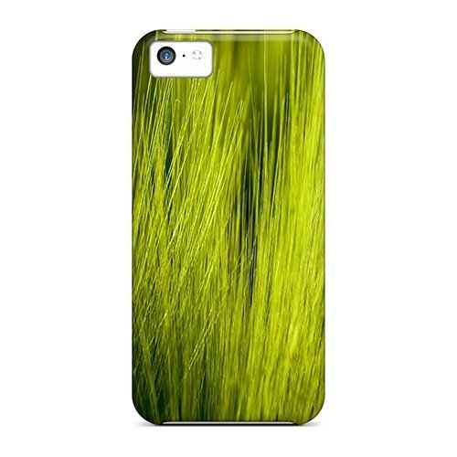 ultra-slim-fit-hard-purecase-case-cover-specially-made-for-iphone-5c-spring-wheat