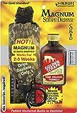 Wildlife Research Magnum Golden Scrape-Dripper, 4-Ounce