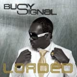 Trading Places - Busy Signal