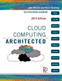 John Rhoton Cloud Computing Architected: Solution Design Handbook