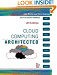 Cloud Computing Architected: Solution...