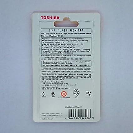 Toshiba-Mikawa-8-GB-Pen-Drive