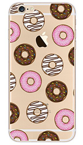 iphone-6s-plus-funda-invisible-gel-sketch-carcasa-trasera-para-iphone-6-plus-6s-plus-de-55-richera-i