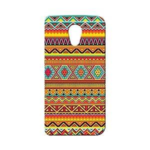 G-STAR Designer Printed Back case cover for Motorola Moto G2 (2nd Generation) - G2657