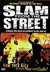 Slam 4 the Street - Vol.3 : New York...
