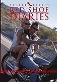 Zalman King's Red Shoe Diaries Movie #14: Luscious Lola