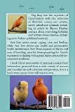 Download Canary Crazy: How To Keep, Breed, & Care For Canaries