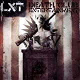 Death Club Entertainme