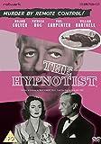 The Hypnotist [DVD] [Import anglais]