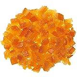 梅原 ウメハラ オレンジピール 5ミリA 1kg