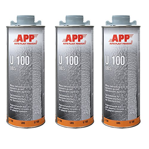3-x-1-liter-app-unterbodenschutz-schwarz-ubs-konservierung