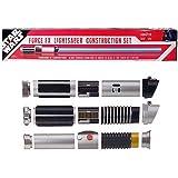 "Star Wars ""Become A Jedi"" Lightsaber Construction Kit"