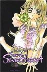 Secret Sweetheart, tome 6 par Kotomi