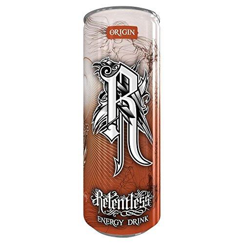 relentless-origin-energy-drink-250ml-paquet-de-6