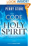 The Code of the Holy Spirit: Uncoveri...