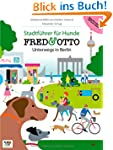 FRED & OTTO unterwegs in Berlin: Stad...