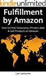 Fulfillment by Amazon (2016): How to...