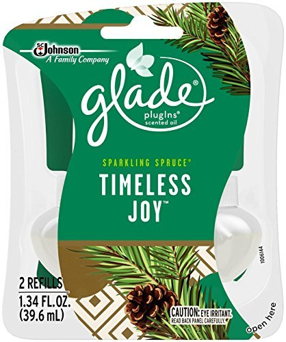 glade-plugins-scented-oil-refills-holiday-collection-2016-sparkling-spruce-timeless-joy-net-wt-134-f