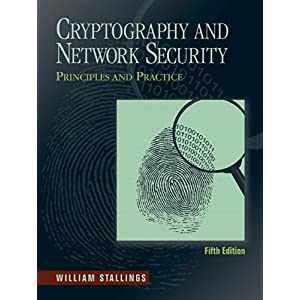 test bank solution manual for cryptography and network security rh cryptographynetworksecurity blogspot com solution manual for cryptography and network security william stallings 6th edition Images of All Solutions Network