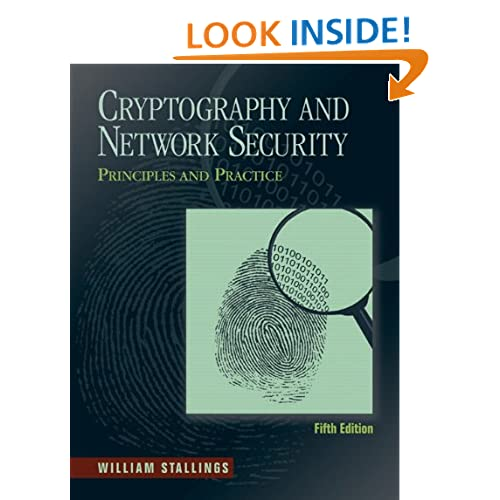 solution for cryptography and network security 4th edition Solution manual for cryptography network security fourth edition - solution manual calculus larson solutionssimilar sony cdx s2000 s2000s sw200 service manual user.
