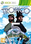 Tropico 5 - �dition day one