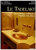 Le Tadelakt : Une technique millnaire d'enduit  la chaux
