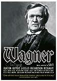 echange, troc Wagner