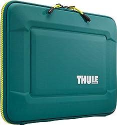 Thule Gauntlet 3.0 13