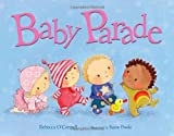 img - for Baby Parade book / textbook / text book