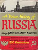 A Picture History of Russia