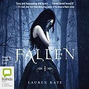 Fallen | Lauren Kate