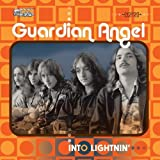 Into Lightnin' by Guardian Angel