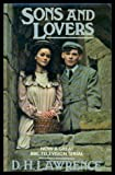 Sons and Lovers (The Observer Classics Library)