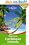 Discover Caribbean Islands (Discover...