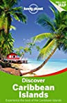 Discover Caribbean Islands 1 (Discove...