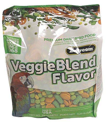 Cheap BND 679989 ZUPREEM – Veggieblend Diet 86030 (BND-BC-BC679989)